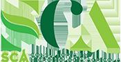 SCA Consultoria Logo