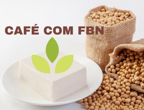 Café com FBN – Coinoculação – parte 1