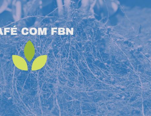 Café com FBN – Modo de usar o inoculante – a coinoculação e a safra da soja – parte 3