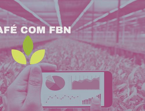 Café com FBN – Economia – parte 2