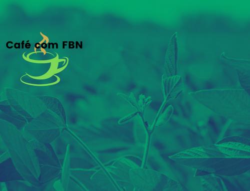 Café com FBN – O que o futuro nos reserva?