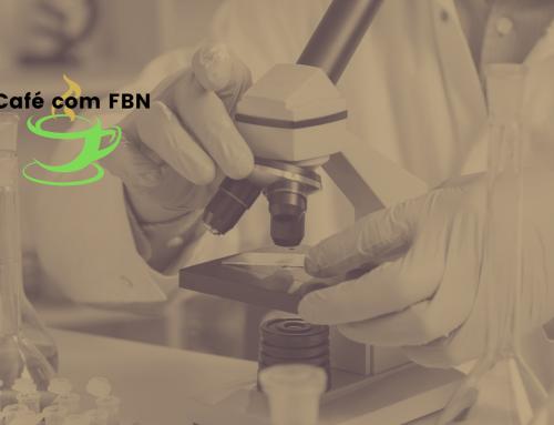 Café com FBN – O ensino sobre a FBN