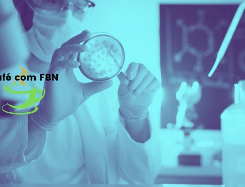 Café com FBN – O ensino da FBN deve evoluir