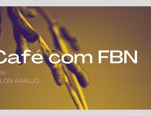 Café com FBN – A importância dos micronutrientes