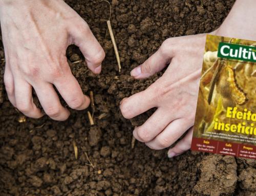 BioAS – Uma nova ferramenta para a agricultura brasileira – Revista Cultivar – Agosto de 2020